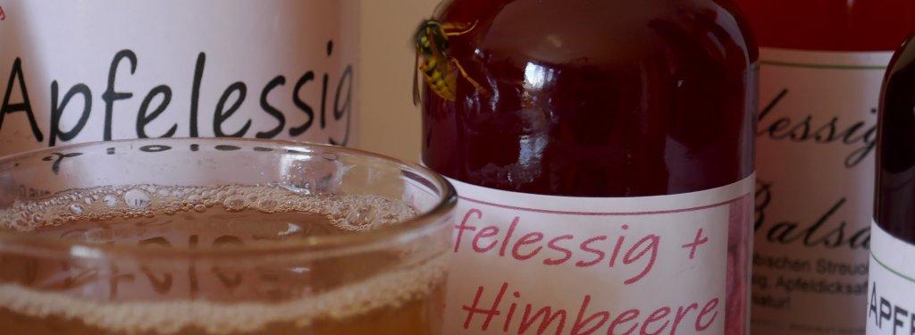 www.essig-herstellen.de